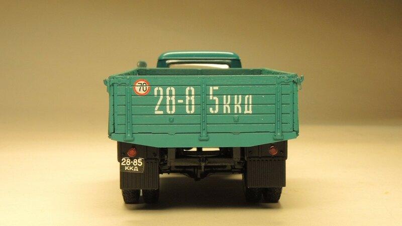DSCN7228.JPG