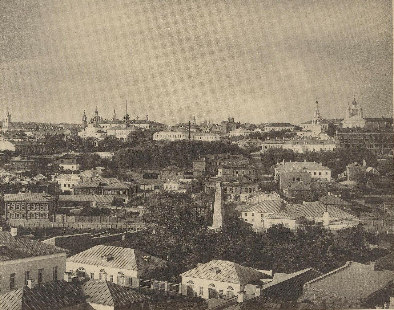 3097 Панорама с церкви Святого Симеона Столпника.jpg