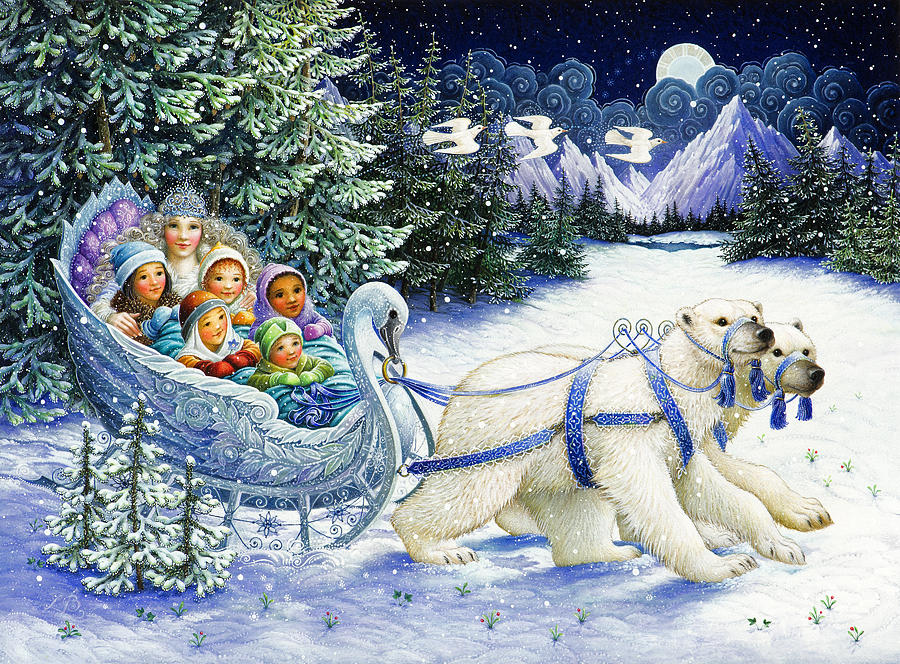 the-snow-queen-lynn-bywaters.jpg