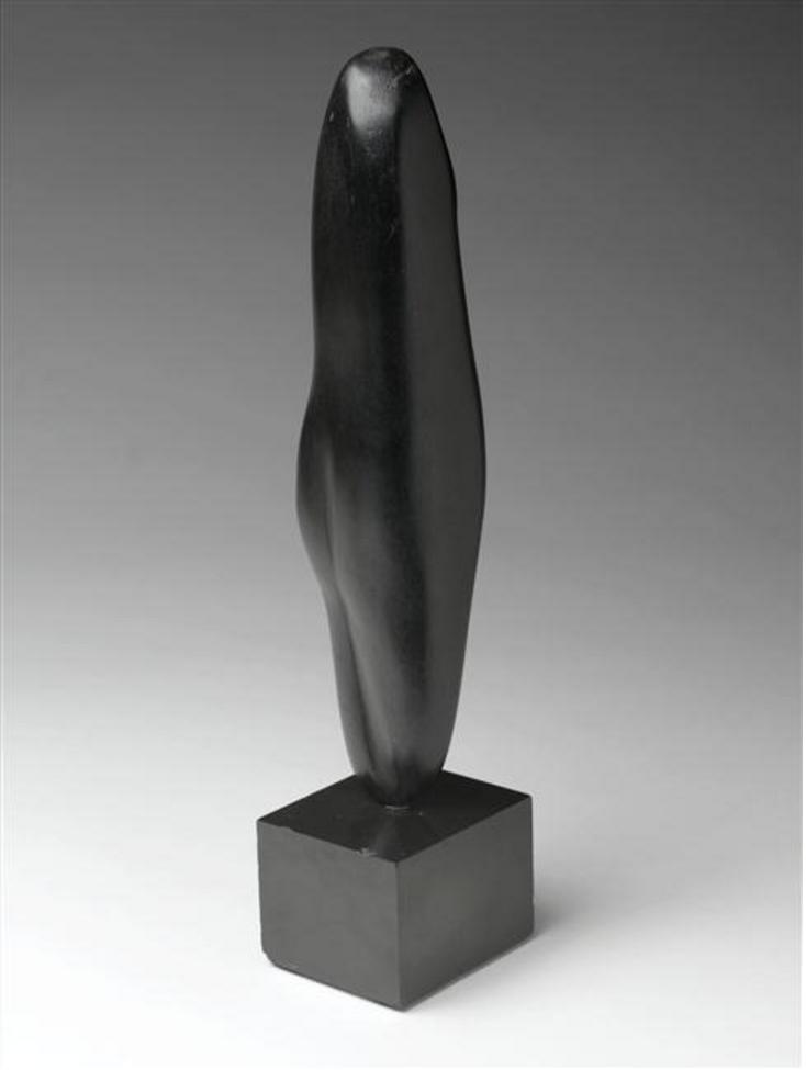 1964. Черная Венера 2
