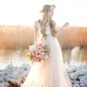 К чему снится сестра в свадебном платье если она уже замужем