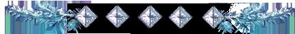 118326803_Bezimeni5 (700x440, 435Kb)