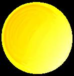 NLD Light (2).png