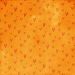kwiniecki_lovebloomshere_paper01.jpg
