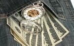 Деньги-деньжата