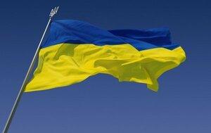 Украина отмечает 24-й День независимости