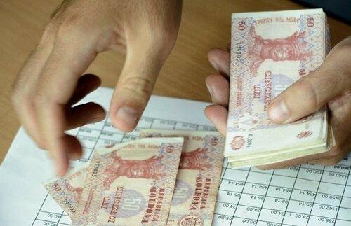 Соцпомощь на холодный период года выросла на 26%