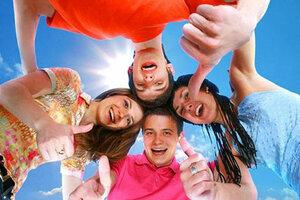 В Молдове размер стипендий для студентов вырастет на 20-40%