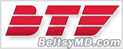 Достойное телевидение Бельцам! Телеканалу «BTV» 1 год