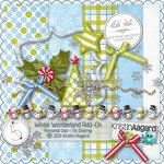 Winter Wonderland KAagard2.jpg