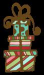 SP_SugarPlumDreams_DigiRubons_Solid_Gift2.png