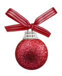 SP_SugarPlumDreams_Ornament_Red.png