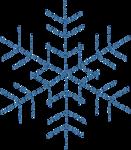 KAagard_WinterWonderland_Stitch2.png