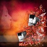 manuedesigns_vintage_love_preview_18.jpg