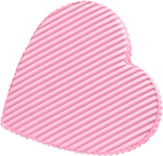 CharlieNco_ Sweet Valentine_Paper heart.png