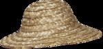 EasterOnTheFarm_Element01 (1).png
