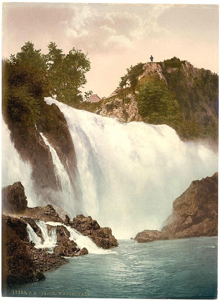 Босния в 1890-1900 годах. 0_84391_c0b1c38c_orig