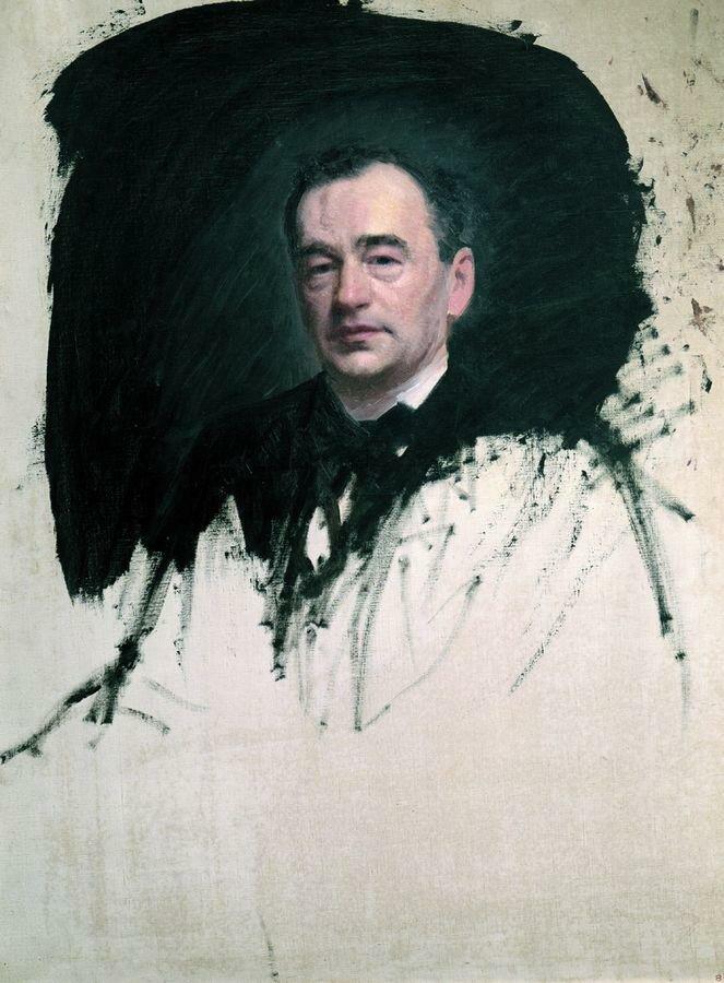 Портрет доктора Карла Андреевича Раухфуса. 1887.jpg