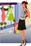 девушка   и   покупки.4.jpeg