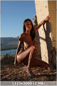 http://img-fotki.yandex.ru/get/6433/169790680.14/0_9da1e_cd4747bd_orig.jpg