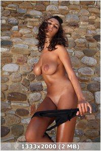 http://img-fotki.yandex.ru/get/6433/169790680.1a/0_9dc9a_cd5bf167_orig.jpg