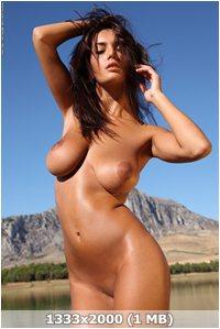 http://img-fotki.yandex.ru/get/6433/169790680.a/0_9d71e_b08bb550_orig.jpg