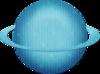 Скрап-набор Space 0_adf15_59d8211f_XS