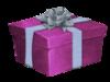 Скрап-набор Busy Santa Claus 0_b9c75_6787dd68_XS
