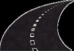 snp-route66 elements33.png