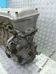 Двигатель б/у JAGUAR XJ6 94-97 4.0 24V 241 л.с. из Европы б у Гарантия