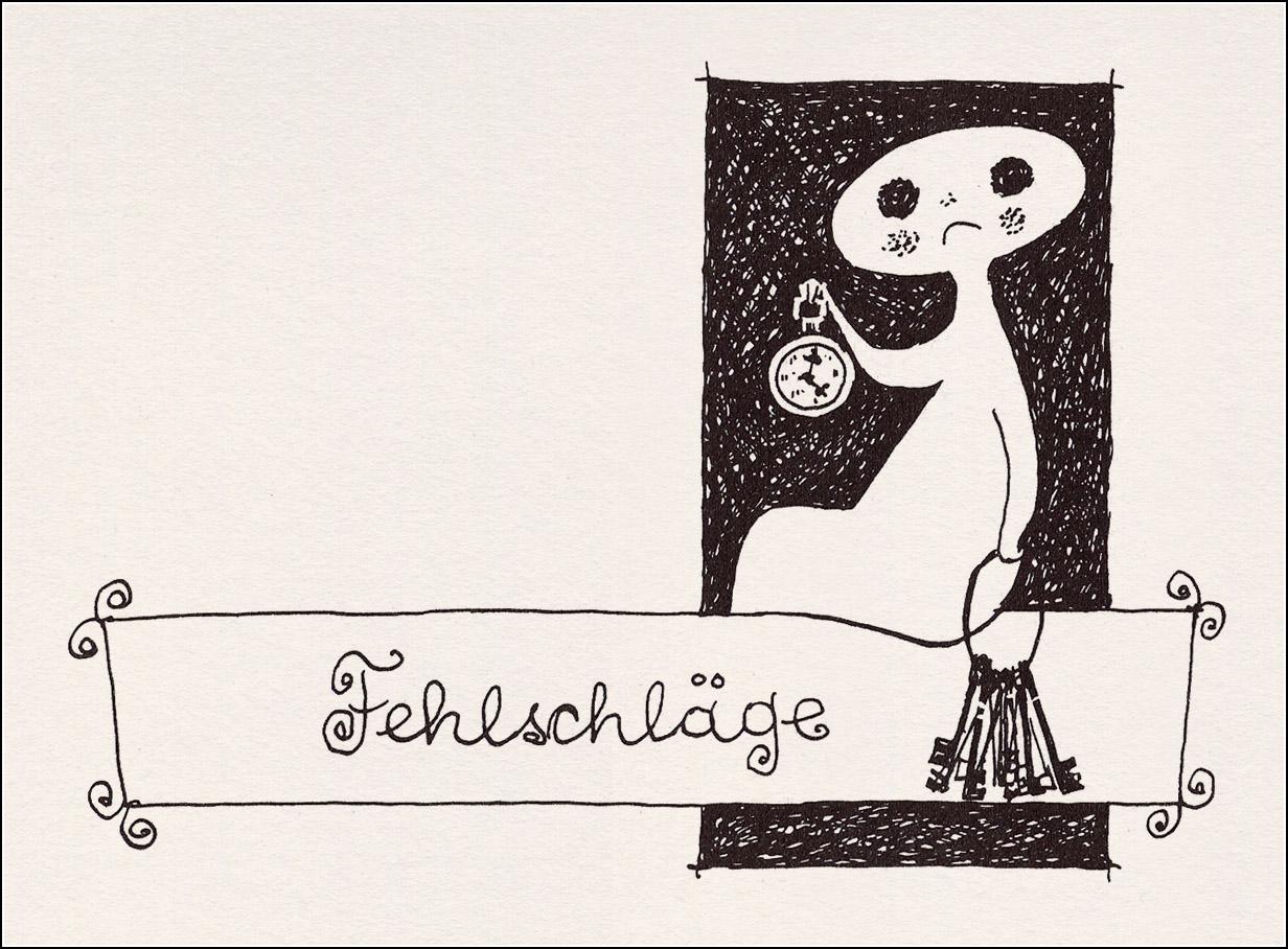 Winnie Gebhardt-Gayler, Otfried Preussler, Das kleine Gespenst
