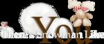 MRD_SnowyDreams-wa-SnowOne-LikeYou.png