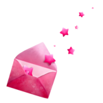 Delicious Pink (134).png