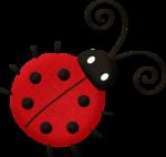 aw_picnic_ladybug.png