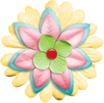 aw_picnic_layered flower 1.png