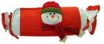 candy snowman.png