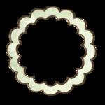 white winter_etdesigns (74).png