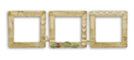 PalvinkaDesigns_KeyToHappyness_overlays (6).png