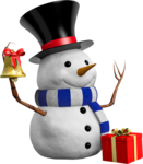 Holliewood_HollyJolly_Snowglobe3.png