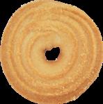 ldw_scc_addon-biscuit1.png