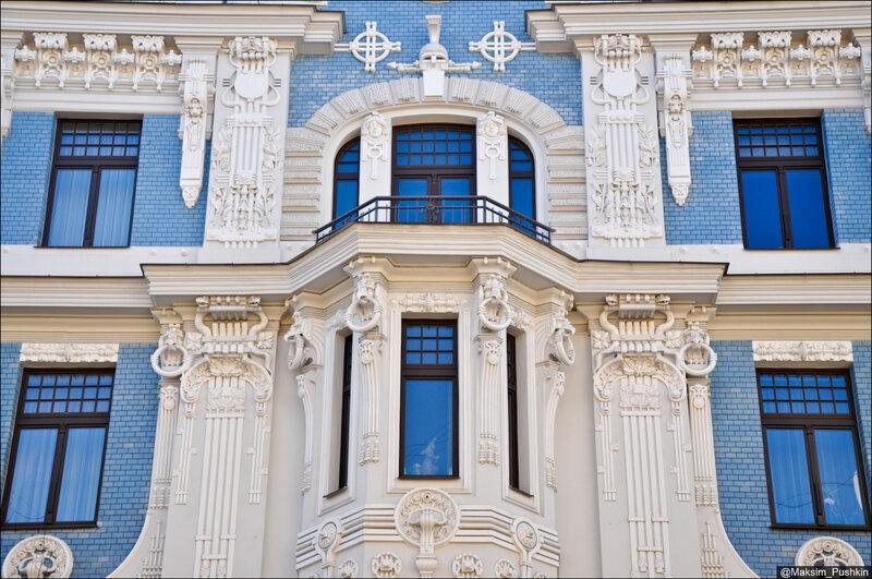 http://img-fotki.yandex.ru/get/6433/28804908.152/0_9676c_7d39824d_XL.jpg