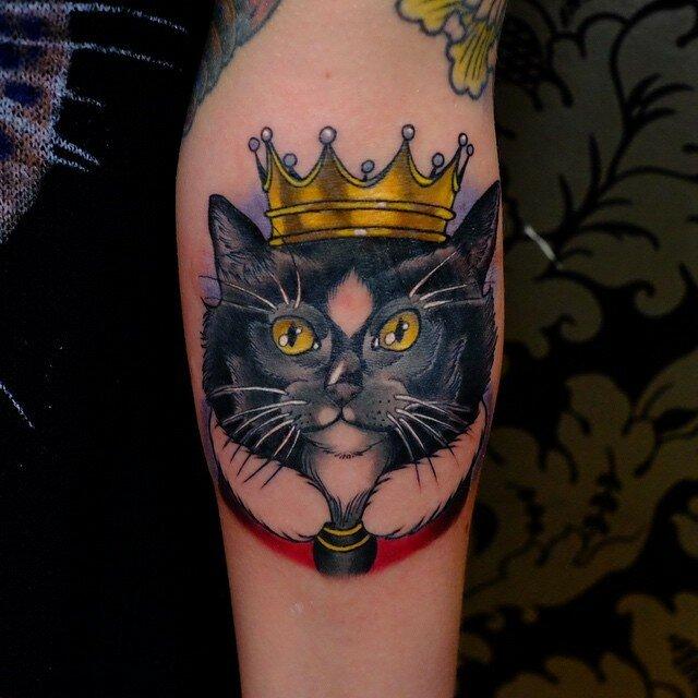 коты-татуировки2.jpg