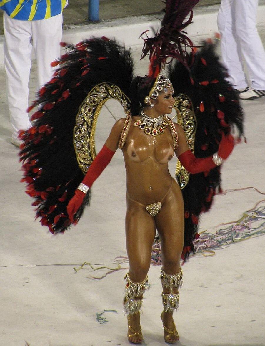 video-ero-karnavala-brazilii