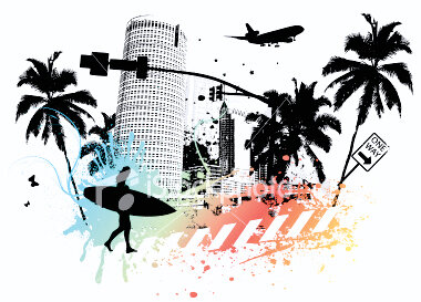 Лето – пора отпусков, спорта на свежем воздухе, пляжного отдыха