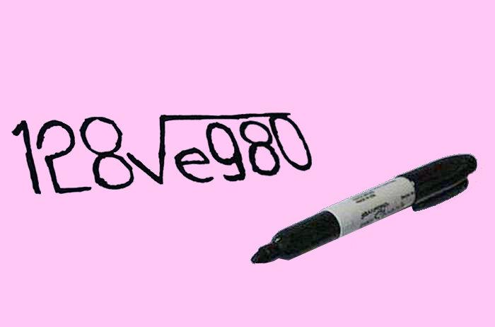 Как ответить на я тебя люблю
