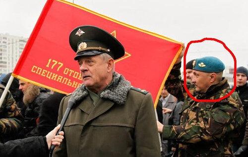 http://img-fotki.yandex.ru/get/6433/54835962.80/0_10e2f6_8d1b8207_L