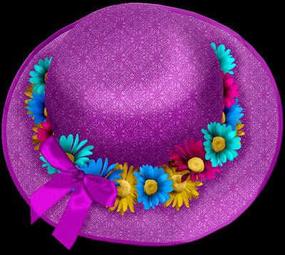 سكرابز قبعاااات 0_c377e_f9d4f1b3_L.p