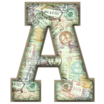 PSPRT-CAPITAL-LETTER-A-GE.png