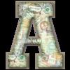 Алфавит1