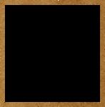 CreatewingsDesigns_TM-C23_Stamp_Frame_6c.png